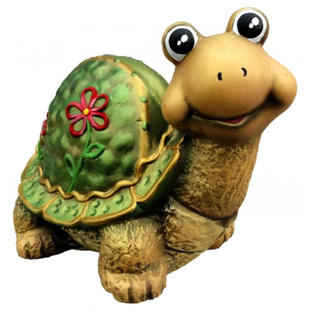 киев картинки черепаха из м фото уделяла